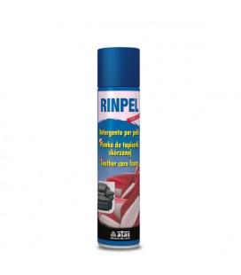 Rinpel (400ml) - ošetření pravé kůže