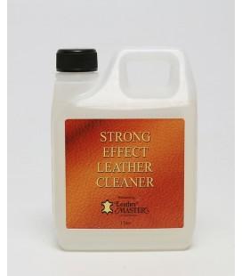 LEATHER CLEANER (1ltr) - čistič pravé kůže