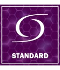 NORDICPAD STANDARD