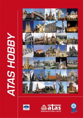Katalog Atas Hobby