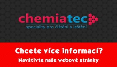 Chemiatec