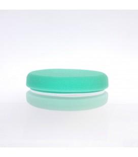 NORDIC PAD FX - zelený