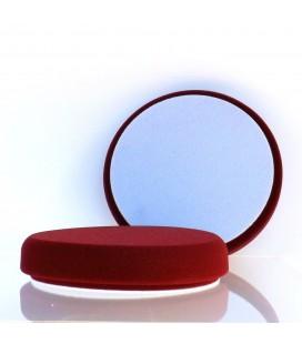 NORDICPAD FX BURGUNDY | vínově červený | 160 x 30 mm
