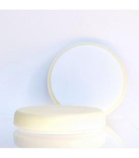NORDICPAD PRO WHITE | bílý | 160 x 30 mm