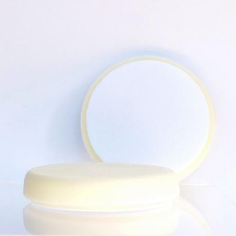 Brusný kotouč NORDIC PAD - bílý