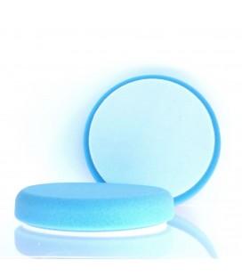 NORDICPAD PRO BLUE | modrý | 160 x 30 mm