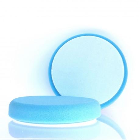 Leštící kotouč NORDICPAD - modrý