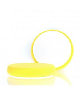 NORDICPAD PRO | žlutý