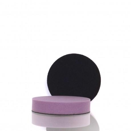 Brusný kotouč fialový 125x25mm