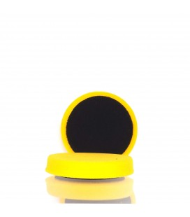 NP STANDARD | žlutý | 125 x 25 mm