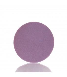 Brusný leštící kotouč fialový 150x25mm