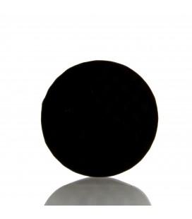 Leštící kotouč černý 150x30mm