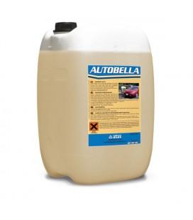 AUTOBELLA | autošampon | 5kg