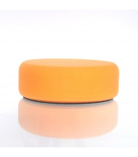 Brusný kotouč oranžový 150 x 50 mm