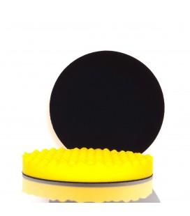 NP STANDARD | žlutý | 180 x 30 mm