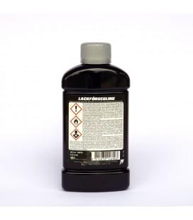 UV Paint Sealant | Keramická ochrana laků s 3D nanotechnologií