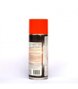 Tar Remover | Odstraňovač asfaltu | 400 ml