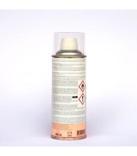 Silicone Remover | Odstraňovač silikonů | 400 ml