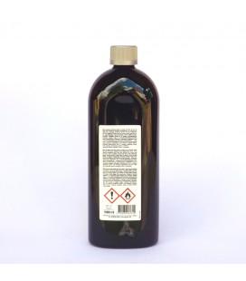 Autokosmetika FILLTEC Professional F104 UV - Seal | 1 ltr