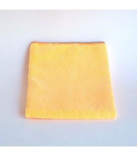 Utěrka EPSILON | mikrovlákno | 30 x 35 cm | 280 gr