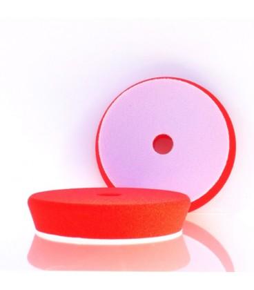 NP PRO CONE RED | červený | 160 x 30 mm