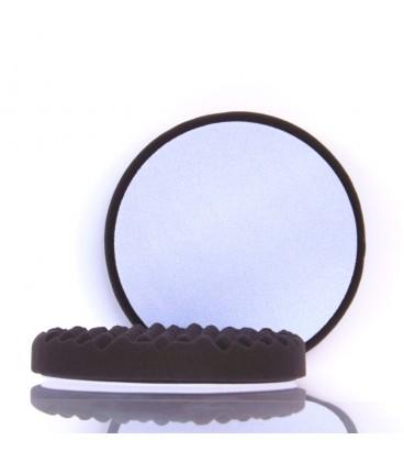 Leštící kotouč NORDICPAD PRO | černý | 180 x 30 mm