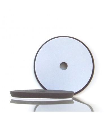 Brusný kotouč NP PRO THIN LINE DARK GREY | tmavě šedý | 165 x 15 mm
