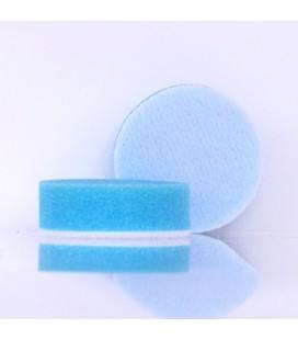 Leštící kotouč MINIPAD PRO BLUE | modrý | 45 x 15 mm