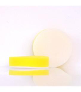 MINIPAD PRO YELLOW | žlutý | 65 x 15 mm