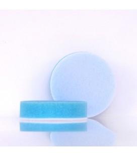 Leštící kotouč MINIPAD PRO BLUE | modrý | 65 x 15 mm