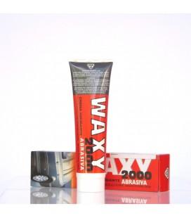 Waxy 2000 Abrasiva | brusná leštící pasta | 150ml