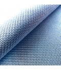Microfiber Cloth GLASS   mikrovlákno na skla   45 x 45 mm