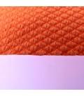Microfiber Cloth INTERIOR | mikrovlákno na čištění interiéru | 45 x 45 mm