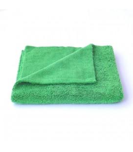 Microfiber Cloth WAX | mikrovlákno na leštění | 45 x 45 cm