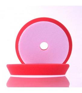 NP PRO CONE RED | červený | 150 x 30 mm