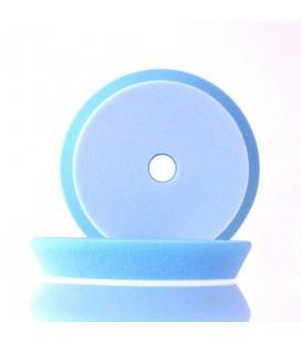 NP PRO CONE BLUE | modrý | 150 x 25 mm