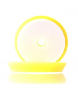 NP PRO CONE YELLOW | žlutý | 150 x 25 mm
