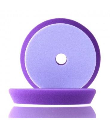 NP PRO CONE PURPLE | fialový | 150 x 25 mm