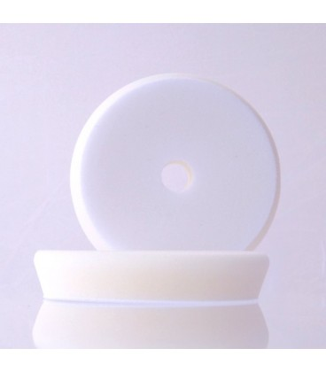 NP PRO CONE WHITE | bílý | 150 x 30 mm