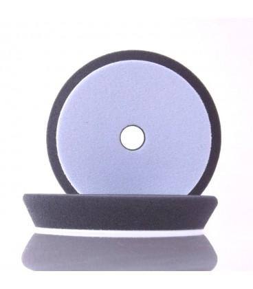 NP PRO CONE DARK GREY | tmavě šedý | 150 x 25 mm