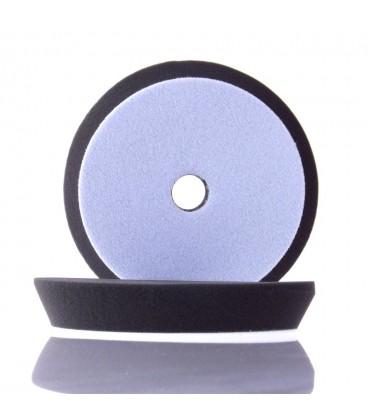 Leštící kotouč NP PRO CONE BLACK | černý | 150 x 25 mm
