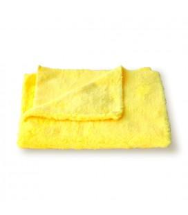 Microfiber Cloth WIPE | mikrovlákno na sušení | 45 x 45 cm