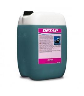 DETAP | tekutý čistič čalounění | 5 ltr