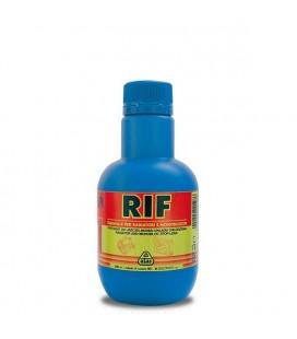RIF | utěsňovač chladících systémů a bloků