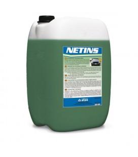 NETINS | odstraňovač zbytků hmyzu | 5kg