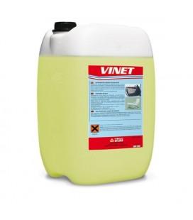 VINET | extra účinný víceúčelový čistič | 5kg