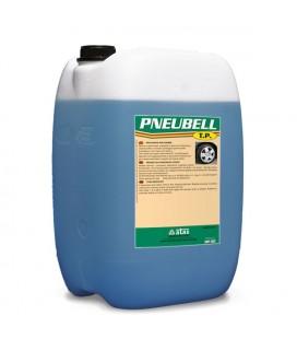 PNEUBEL TP | ošetření pneu a gum | 5 kg