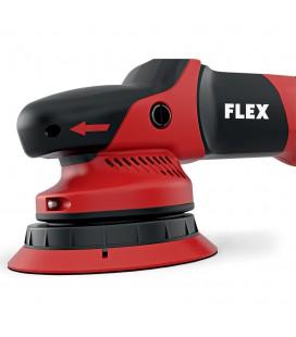 Leštička excentrická FLEX XFE 7-15 150