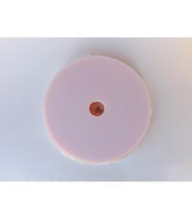 Leštící kotouč Micro Wool Pad (165x15mm) - speciální leštící kotouč s mikrovlákny