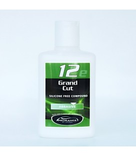 Grand Cut 12 (150ml) hrubá brusná pasta